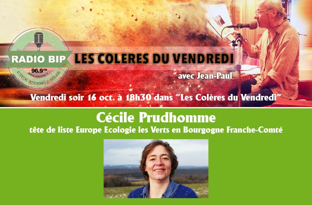coleres_pub_europe_eco
