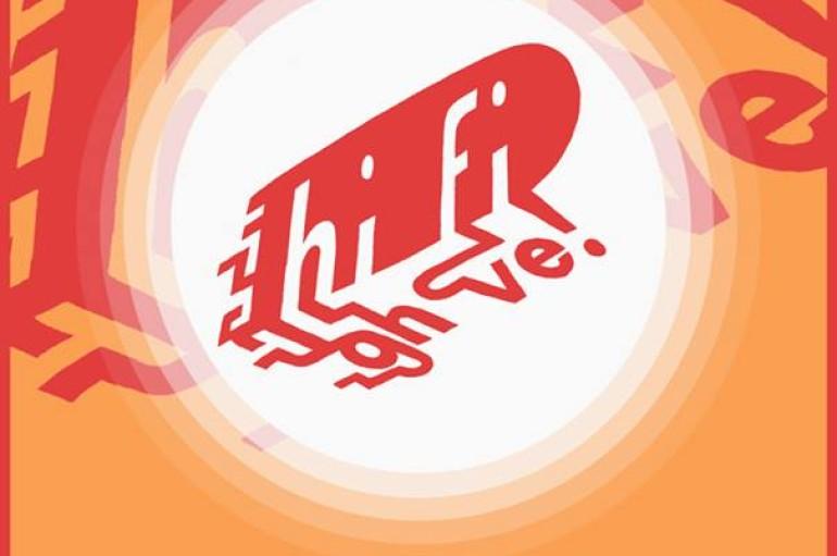 Retour de l'émission Hi(gh)-Fi(ve) en direct sur Radio BIP