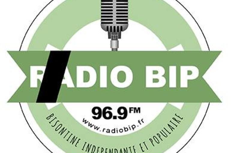 Podcast journal de la journée du 25 novembre