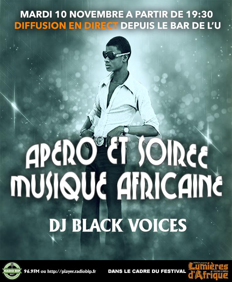 comm_dj_black_voices_bar_de_lu