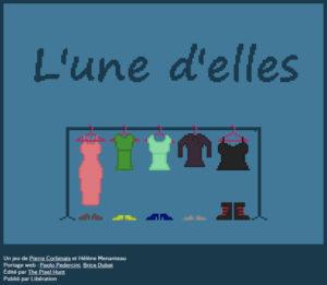 jeux_libe