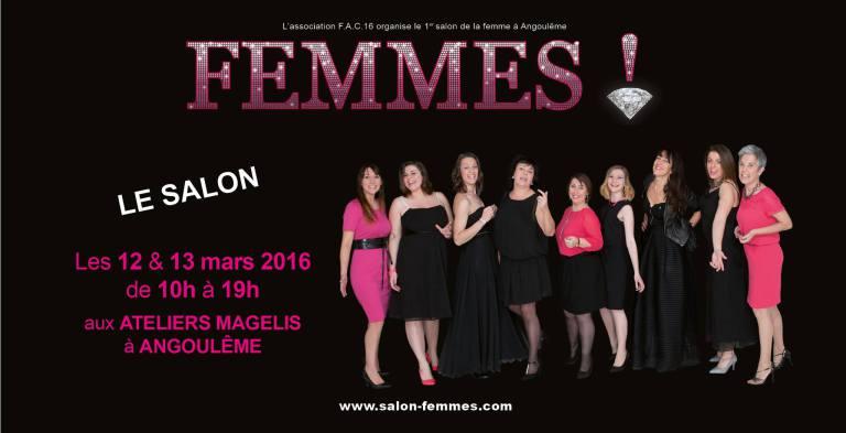 2.-Angoulème-salon-de-la-femme-1