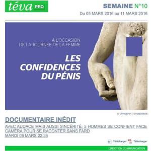3-Conférences-du-pénis