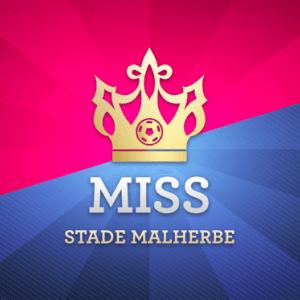 4-Stade-malherbe