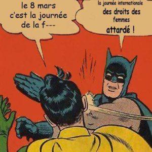8-mars-journee-internationale-droits-femmes-L-d3HvES