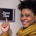 Joyce Tape