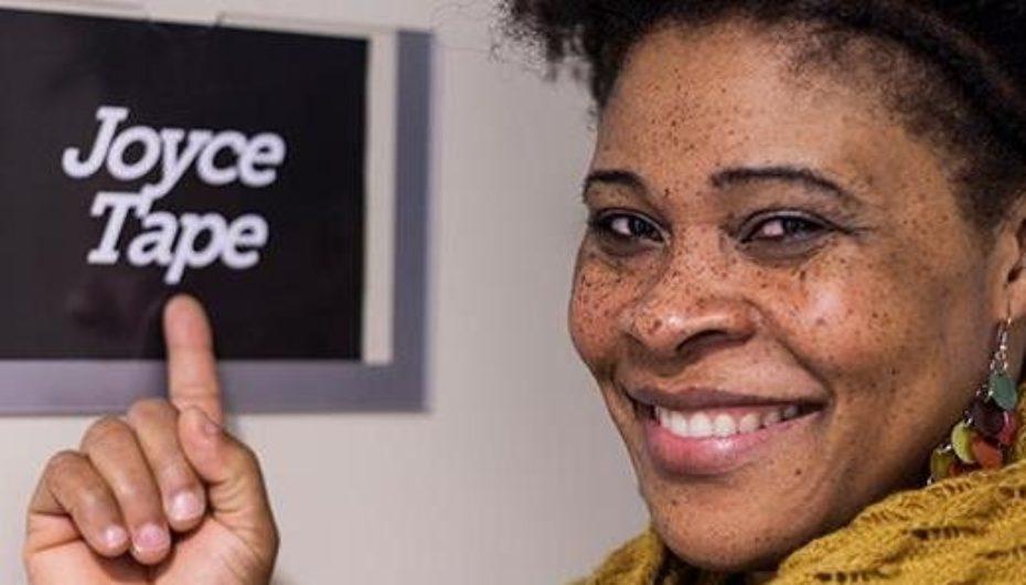 Benkadi – Joie Production : Nouvel échange de culture entre l'Europe et l'Afrique