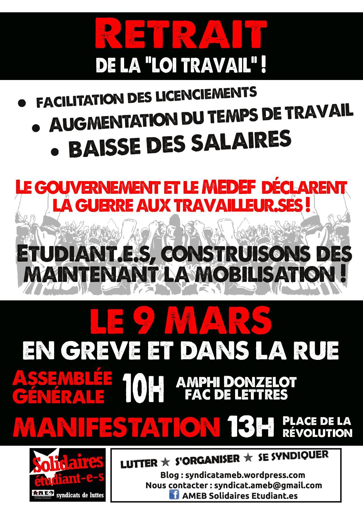 affiche-9-mars