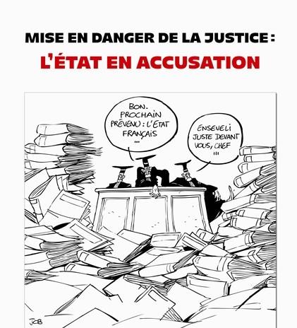 tribunal dopinion_14 mars 2016 (2)