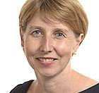 Anne SANDER - Haguenau - UMP - PPE