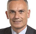 Arnaud DANJEAN - 8th Parliamentary term