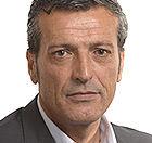 Edouard MARTIN - Padul (ES) - SD