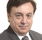 Jean-François JALKH - Front national - Groupe des non-inscrits (NI)