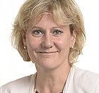 Nadine MORANO - Nancy - UMP - PPE