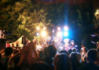 Fête de la musique 2016 – Nous étions en direct