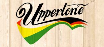 logo uppertone
