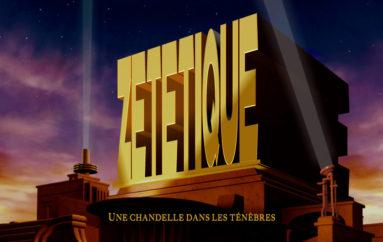"""(Audio) La """"Zététique"""" avec Pierre Antoine, sensible à l'esprit critique et zététicien en herbe"""