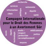logo_campagne-avortement_2012