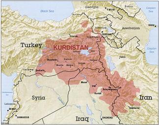 carte-kurdistan