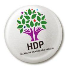 hdp-logo-badge-230x230