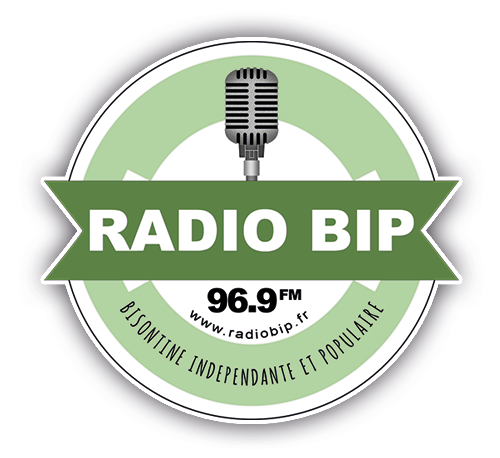 Rédaction Radio BIP