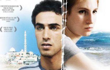 Palestine-Amitié | Débat suite à la projection du film «Une bouteille à la mer», de Thierry Binisti