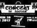 Concert de soutien aux militant.e.s anti-austérité de l'UFC
