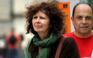 Elections législatives: Lutte Ouvrière