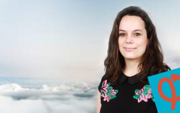 Elections législatives: Claire Arnoux candidate 2e circonscription