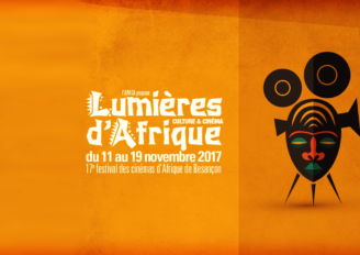 Le festival Lumières d'Afrique bat son plein