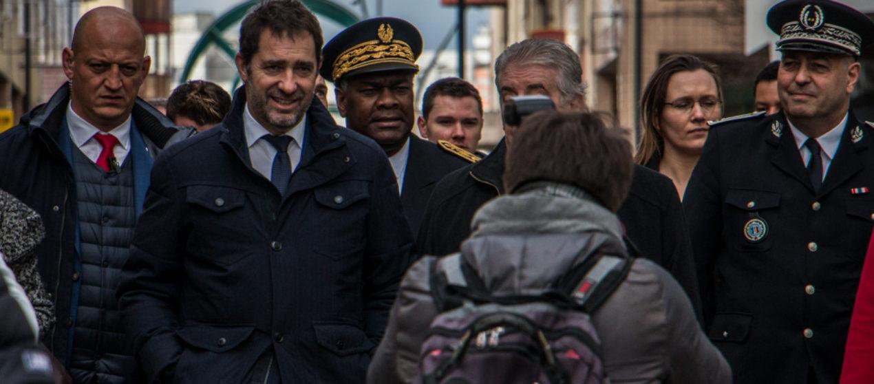 Municipales: Opacité et tromperie, pour l'opposition, sur les statistiques des résultats
