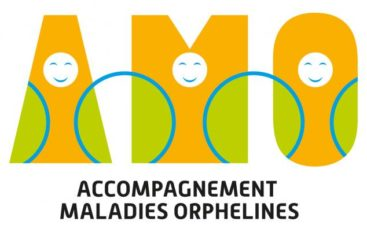 l'AMO (Accompagnement Maladies Orphelines)