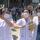 Vidéo: Des moyens pour l'hôpital et colère contre Ségur à Besançon