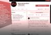 Besançon: des étudiants dénoncent les violences sexuelles à l'I.S.B.A.