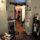 Putains dans l'âme: à Besançon, dix ans d'engagement pour les travailleurs du sexe