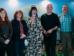Vidéo: Les Comités de Défense de Santé Publique à l'Offensive !