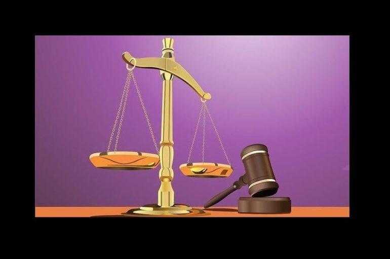 Droits de la Défense bafoués, où quand la Justice devient une parodie