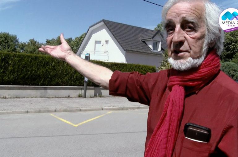 Vidéo: Commémoration – 76ème anniversaire de la victoire sur le nazisme