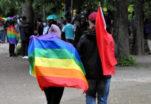 LGBT et Palestine: à Besançon, la cause commune des Droits Humains