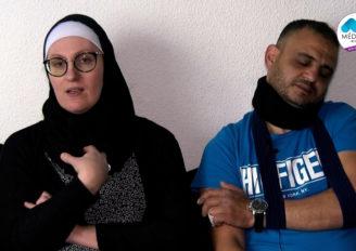VIDÉO: Agression raciste aggravée à Dole