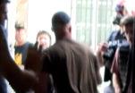 Communiqué: agression d'un reporter de Radio BIP/ Média 25