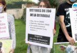 Action Humanimo: La Citadelle interdit l'accès à la presse